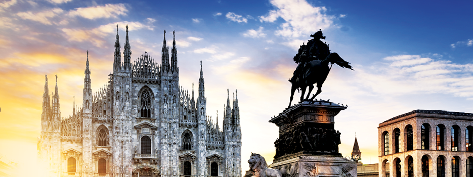 Physiology of Yeast & Filamentous Fungi - 24-27 June 2019, Milan. Italy